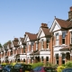 UK House Prices Increase Slightly in February