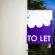Buy to Let Remortgage Strong Compared with New Buy to Let Lending