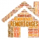 Remortgaging Reasons as Varied and Unique as the Homeowners
