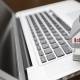 How Easy Is It To Shop Online for a Remortgage