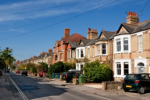 House Price Growth Slows in the Month of December as Brexit Inches Closer