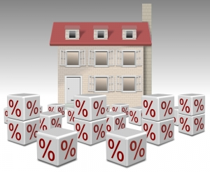 Interest Rates Attractive for House Owners Interested in Remortgage