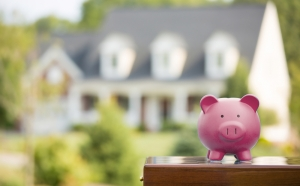 Homeowners Could Be Missing the Opportunity to Save Substantial Money