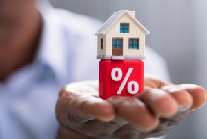 Homeowners Encouraged to Start Shopping for a Remortgage to Escape SVR