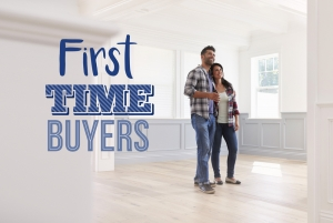 First Time Home Buyers Expected to Stay Active in Housing Market
