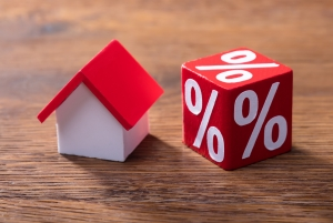 Homeowners Have Advantage in Remortgage Lending For Now