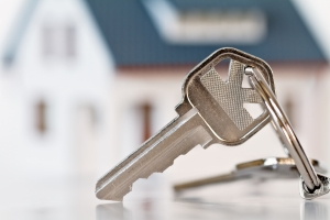 First Time Home Buyers Supporting Housing Market as Year Ends