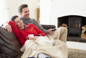 Remortgaging Could Put Money in the Household Budget for Coming Winter