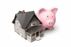 Tips for Choosing the Best Remortgage When Remortgaging Could be the Smart Choice