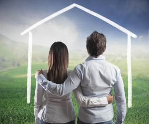 Home Movers and First Time Buyers are Still Very Present in Housing Market