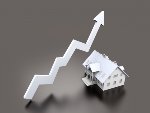 Rightmove Reports Housing Market Surge as Demand Ramps Up