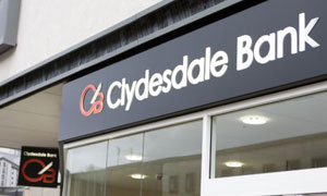 remortgages offered by clydesdale bank. Black Bedroom Furniture Sets. Home Design Ideas